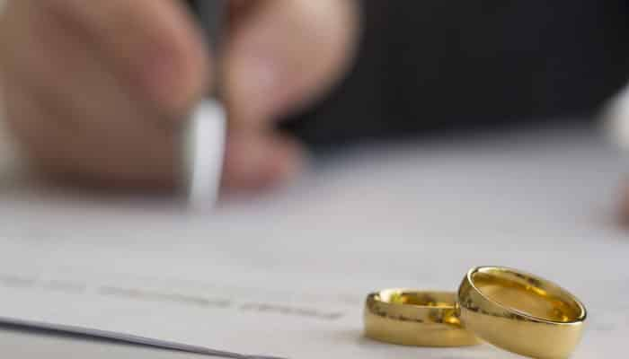 Reasons to seek a divorce in new jersey part 1 no fault divorce when navigating a divorce in new jersey do yourself a favor and learn what your rights are according to the law understanding what new jersey law says solutioingenieria Gallery